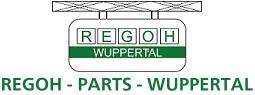 REGOH-Wuppertal