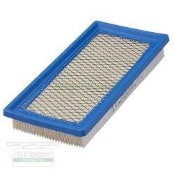 Luftfilter Filter Filterelement Briggs & Stratton 710266