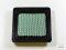 Luftfilter passend Briggs & Stratton 399959 Quantum Sabo Wolf John Deere