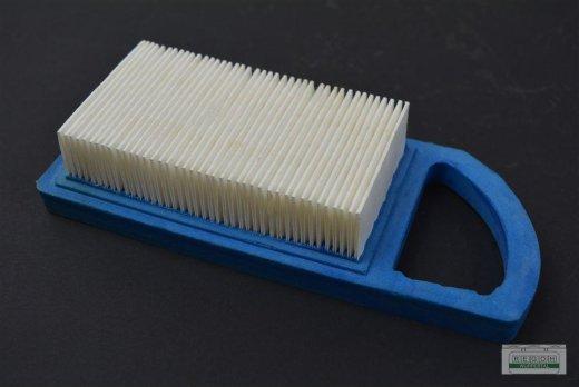 Luftfilter Filter Filterelement Briggs & Stratton 697152