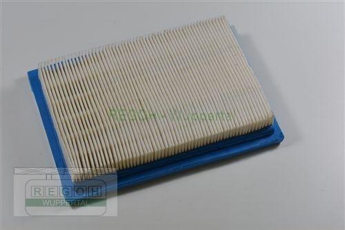 Luftfilter Filter Filterelement Briggs & Stratton 31727