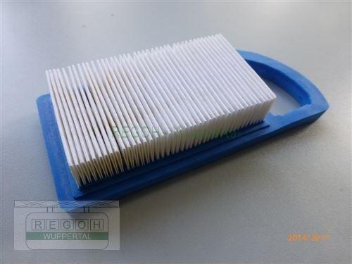 Luftfilter Filter Filterelement Briggs & Stratton 698083