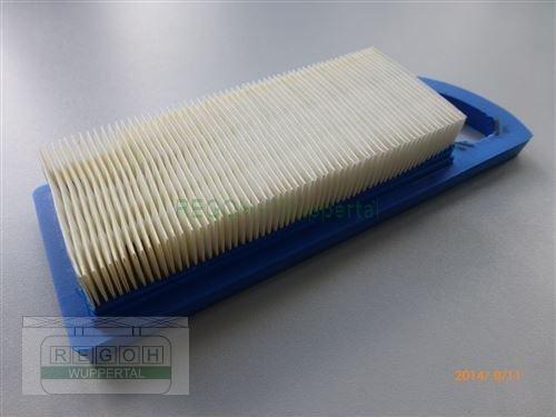 Luftfilter Filter Filterelement Briggs & Stratton 697153