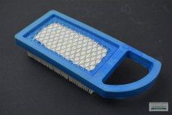 Luftfilter Filter Filterelement Briggs & Stratton 695643