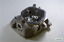 Zylinderkopf passend Honda GX240 OHNE Ventile usw.