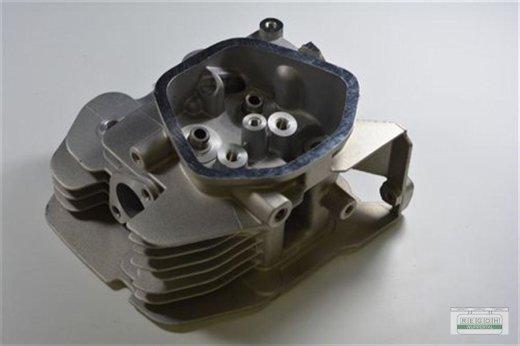 Zylinderkopf passend Honda GX440 Ohne Ventile usw.