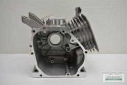 Kurbelgehäuse Motorgehäuse passend Honda GX200 Typ 2