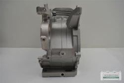 Kurbelgehäuse Motorgehäuse passend Honda GX390 Typ 2