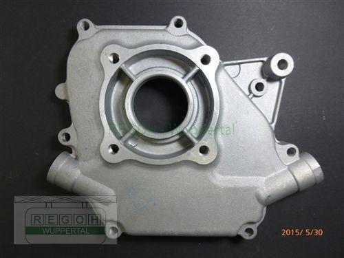 Gehäusedeckel Honda 11300-ZE0-000 GX120
