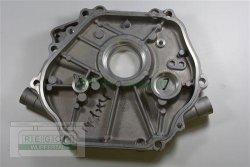 Gehäusedeckel Honda 11300-ZE2-602 GX240