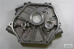 Gehäusedeckel Getriebedeckel passend Honda GX390