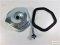 Ventildeckel mit Dichtung + Schraube passend Honda GX240