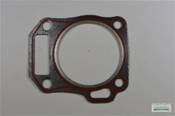 Zylinderkopfdichtung Kopfdichtung passend Honda GX160 Rot