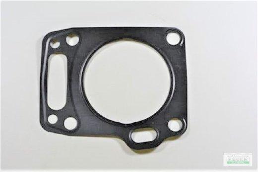 Zylinderkopfdichtung Metalldichtung passend Honda GX670
