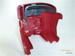 Abdeckung Gebläseabdeckung passend Honda GX35