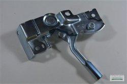 Gashebel Gasverstellung passend Honda GX120