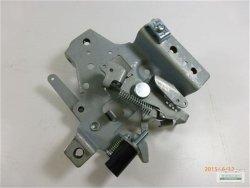 Steuerhebel kplt. Honda 16500-ZE7-W31 GXV160