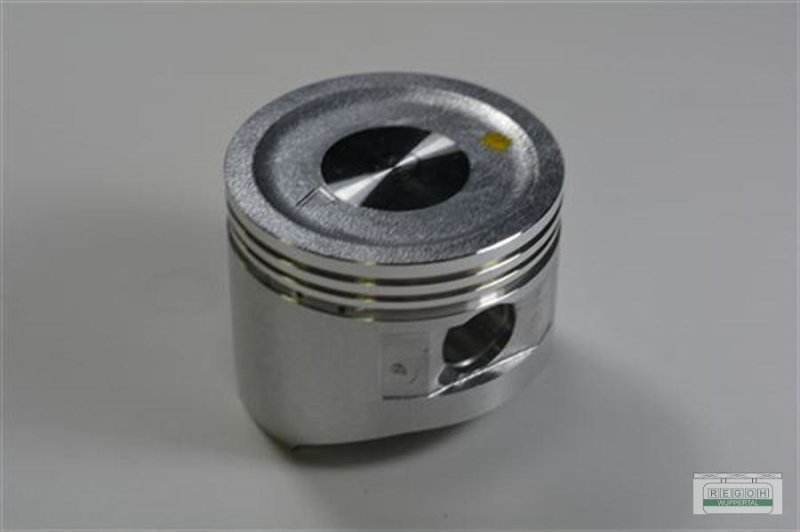 Typ GX160 /& GX200 13111-ZE1-000 Kolbenbolzen für Honda