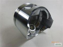 Kolben Standart Honda 13101-Z2E-000 GX440