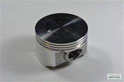 Kolben standart Honda 13101-883-003 G200