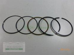 Kolbenringsatz standart passend Honda GX200