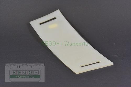 Kantenschutzplatte mit Ausschnitt 50 mm Zurr,-Spanngurte