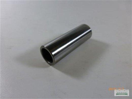 Kolbenbolzen Honda 13111-ZE1-000 GX160