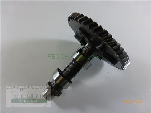 Nockenwelle passend Honda GXV160