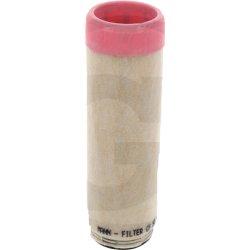 Luftfilter Filter Innenfilter Mann Filter CF50