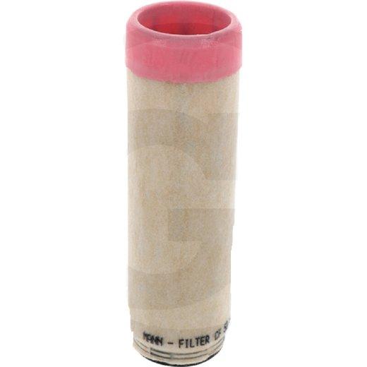 Luftfilter Filter Innenfilter Ammann 3-69224