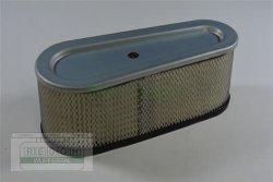 Luftfilter Filter Filterelement Briggs & Stratton 493909