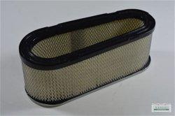 Luftfilter Filter Filterelement Briggs & Stratton 496894S
