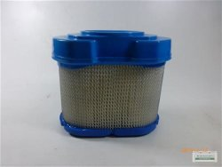 Luftfilter Filter Filterelement Briggs & Stratton 40H700, 445600, 44K700, 44L700