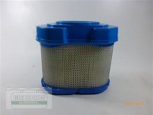 Luftfilter Filter Filterelement Briggs & Stratton 44M700, 44N700, 44P700, 44Q700