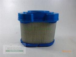 Luftfilter Filter Filterelement Briggs & Stratton 44M700, 44N700, 44P700, 44Q700
