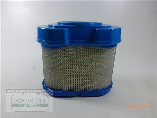 Luftfilter Filter Filterelement Briggs & Stratton 49M700, 49M800, 407700, 40G700