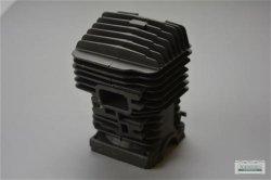 Zylindergehäuse Kurbelgehäuse OHNE Kolben passend Stihl MS290