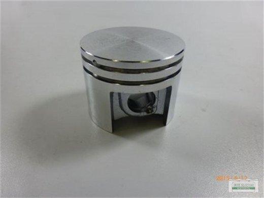 Kolben Stihl 1130 030 2000 MS170