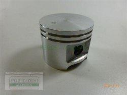 Kolben Stihl 1127 030 2003 MS290