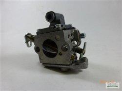 Vergaser Stihl 1130-120-0603 MS170
