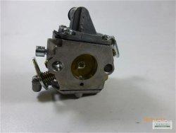 Vergaser Stihl 1130-120-0603 MS180