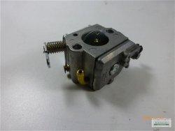 Vergaser Stihl 1123-120-0617 MS230