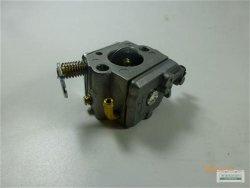 Vergaser Stihl 1123-120-0617 MS250