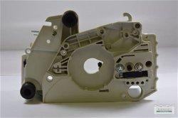Gehäuse passend Stihl MS 170