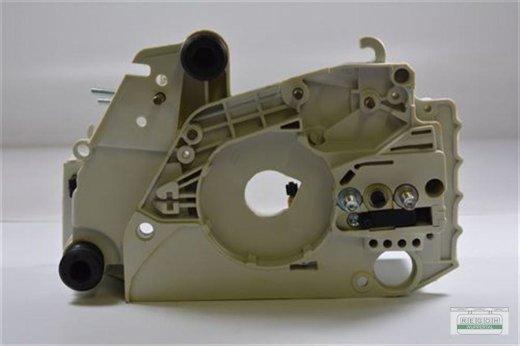 Gehäuse passend Stihl MS 180