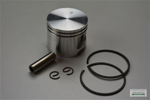 Kolbensatz kplt. Stihl 9463 650 1000 MS290
