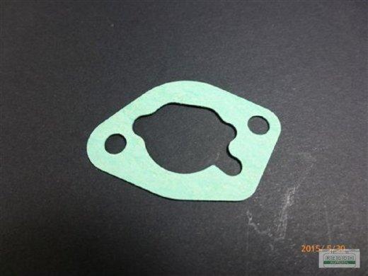 Vergaserdichtung Papierdichtung vorne passend Loncin G160 F, G160 F/D