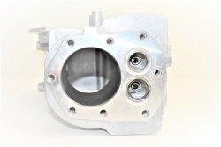 Kurbelgehäuse Motorgehäuse passend Robin EY20