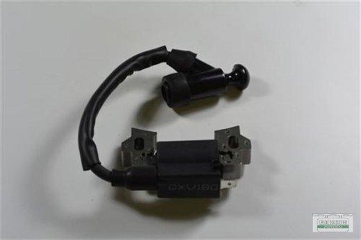 Zündspule Spule passend Honda GXV160