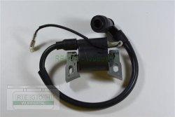 Zündspule Spule passend Honda G100
